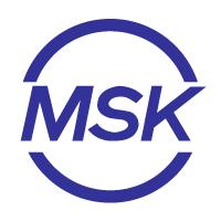 logo_mark-200x200