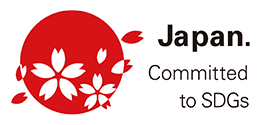 japan_committed_sdgs